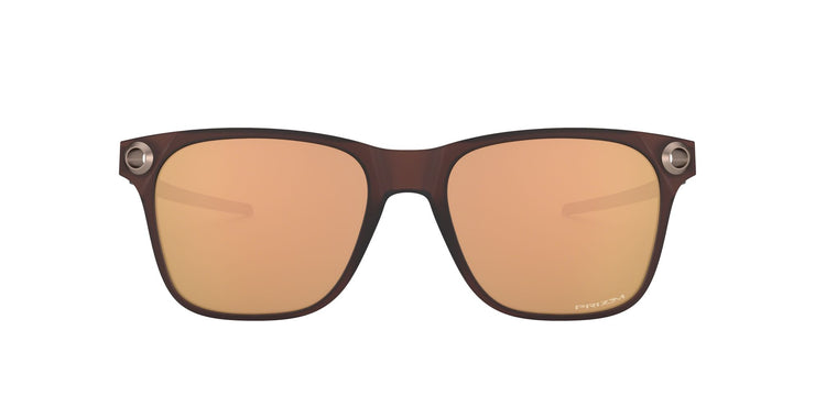 Oakley 0OO9451 Rectangle Sunglasses
