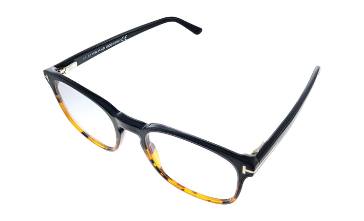 Tom Ford FT 5605B 005 Square Eyeglasses