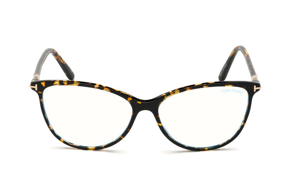 Tom Ford FT5616-B 056 Cateye Optical Frames