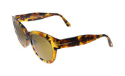 Tom Ford TF 741 56E Cat-Eye Sunglasses