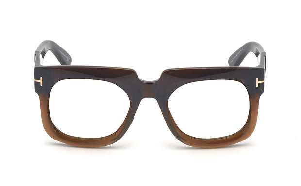 Tom Ford FT0729 048 Square Optical Frames