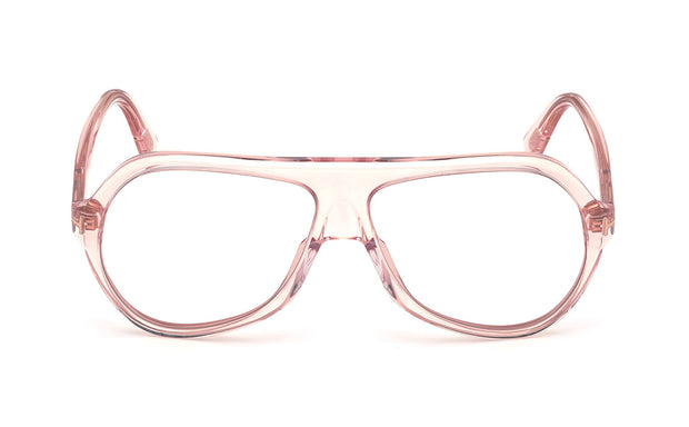 Tom Ford FT0732 072 Aviator Optical Frames