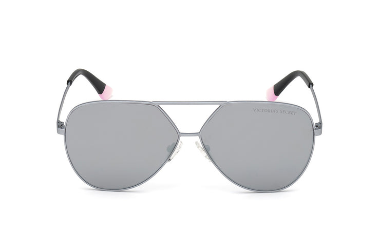 Victoria's Secret VS0027 Aviator Sunglasses