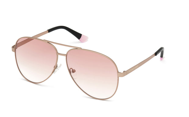 Victoria's Secret VS0028 Aviator Sunglasses