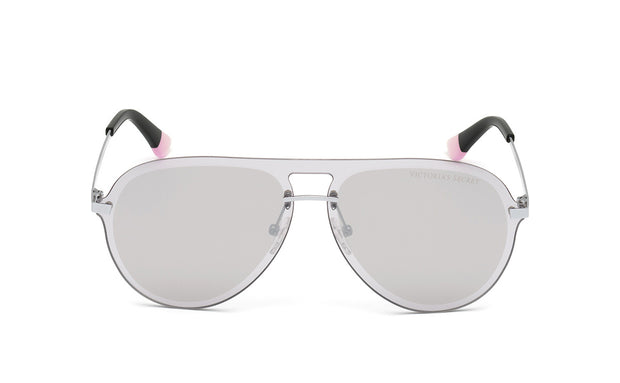 Victoria's Secret VS0032 Aviator Sunglasses