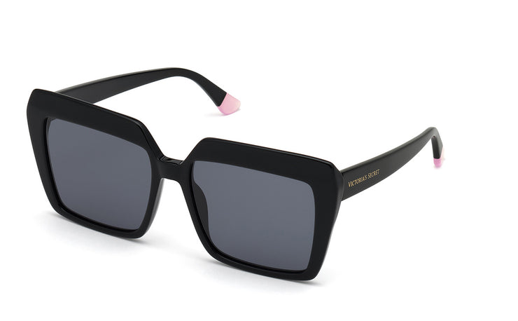Victoria's Secret VS0029 Square Sunglasses