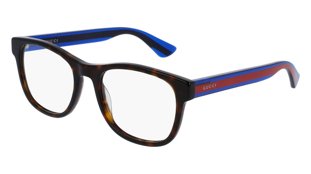Gucci GG0004O Round Optical Frames