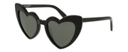 Saint Laurent SL 181 LOULOU Women's Sunglasses