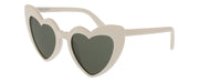 Saint Laurent SL 181 LOULOU Sunglasses