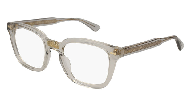 Gucci GG0184O Rectangle Optical Frames