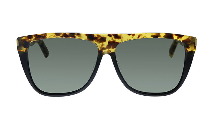 Saint Laurent SL 1 010 Square Sunglasses