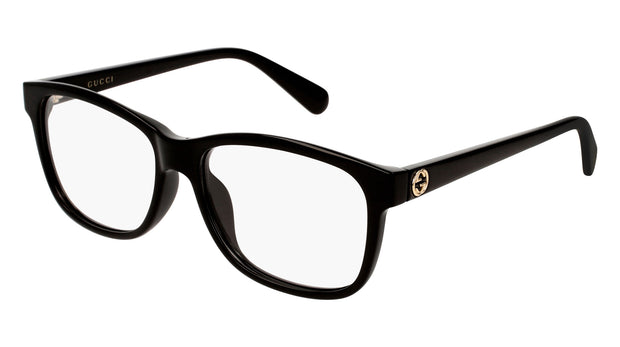 Gucci GG0374OA Rectangle Optical Frames