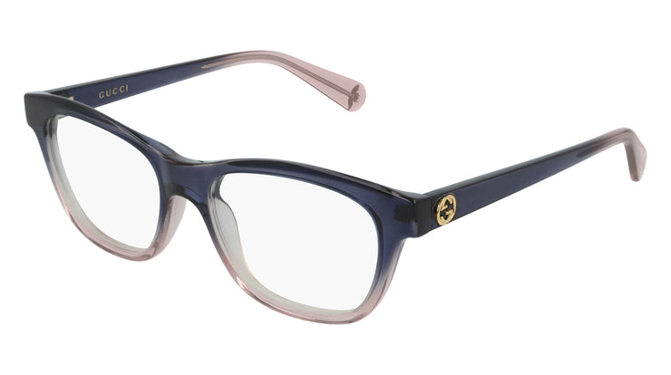 Gucci GG0372O CAT EYE Optical Frames