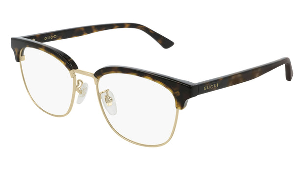 Gucci GG0409OK Rectangle Optical Frames