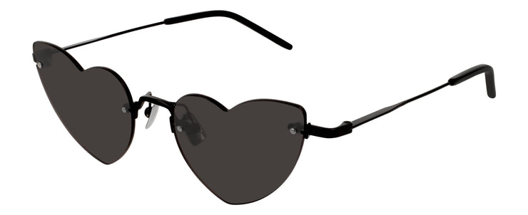 Saint Laurent SL 254 Loulou Sunglasses