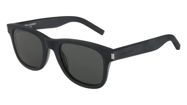 Saint Laurent SL 51-033 Rectangle Sunglasses