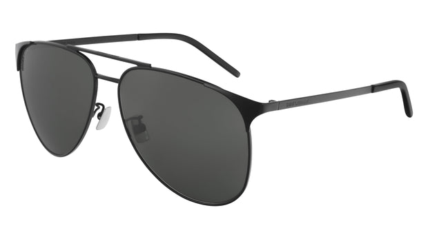 Saint Laurent SL 279-001 Men's Rectangle Sunglasses