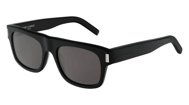 Saint Laurent SL 293-001 Men's Rectangle Sunglasses