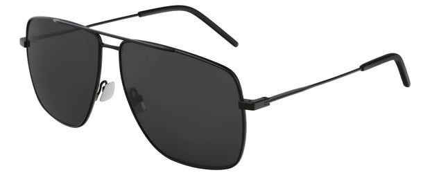 Saint Laurent SL 298 Rectangle Sunglasses