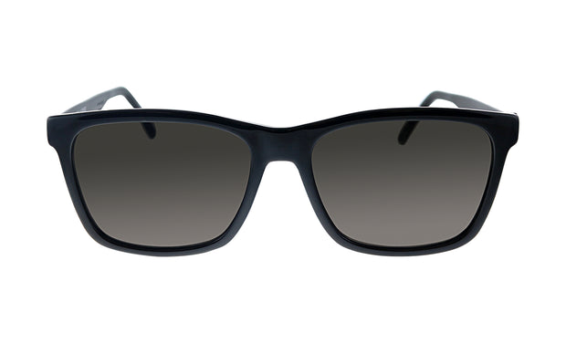 Saint Laurent SL 318 Rectangle Sunglasses