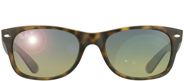 Ray-Ban RB 2132 Wayfarer Sunglasses