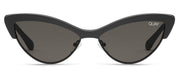 Quay Australia All Night Cat-Eye Sunglasses