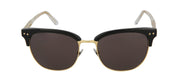 Bottega Veneta BV0092SK-30000801001 Square/Rectangle Sunglasses