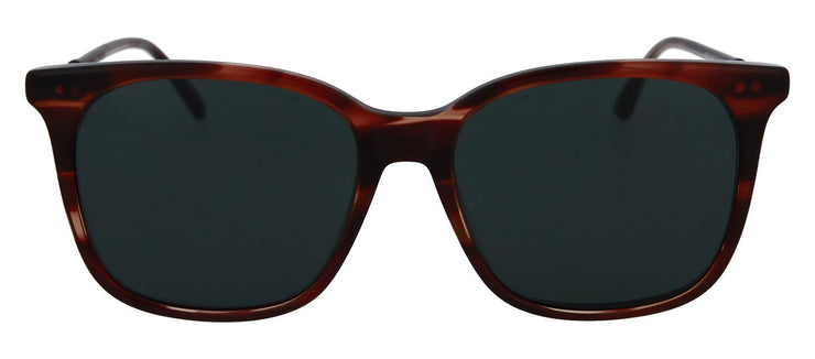 Bottega Veneta BV0131S-30001671003 Square/Rectangle Sunglasses