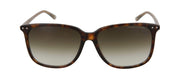 Bottega Veneta BV0191SA-30003011002 Square/Rectangle Sunglasses