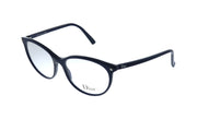 Christian Dior CD 3284 AMK Cat-Eye Eyeglasses
