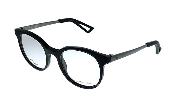 Christian Dior CD 3287 ANS Cat-Eye Eyeglasses