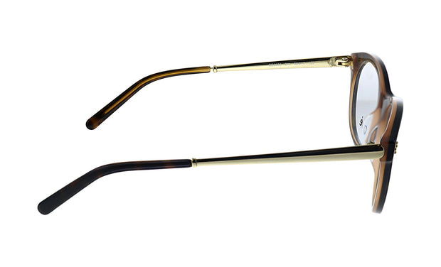 Chloe CE 2638 211 Cat-Eye Eyeglasses