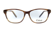 Chloe CE 2653 282 Rectangular Eyeglasses