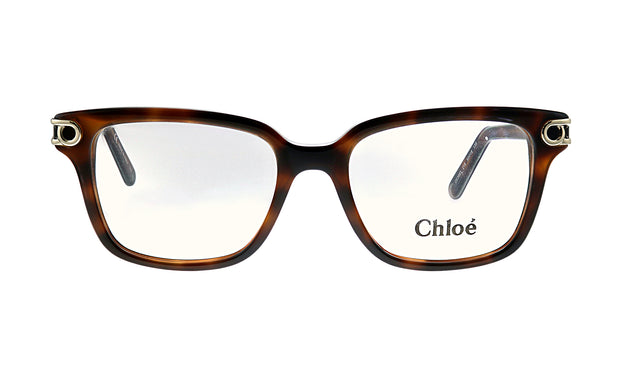 Chloe CE 2663 219 Rectangular Eyeglasses