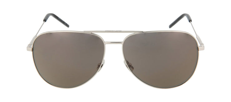 Saint Laurent CLASSIC11-30000163027 Aviator Sunglasses