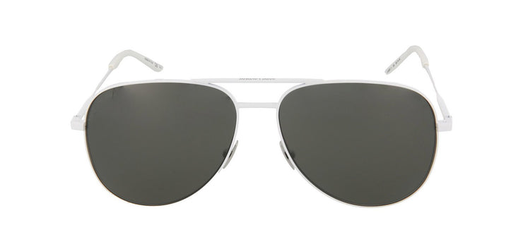Saint Laurent CLASSIC11-30000163038 Aviator Sunglasses