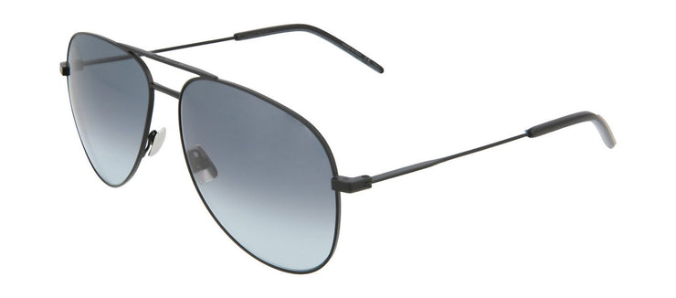 Saint Laurent CLASSIC11-30000163041 Aviator Sunglasses