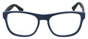 Gucci GG0173O-30001715004 Square/Rectangle Eyeglasses