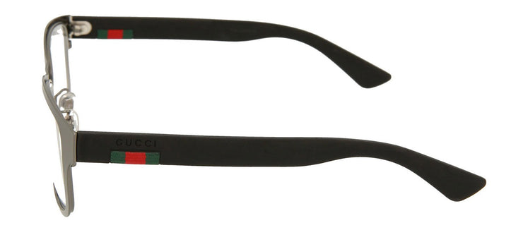 Gucci GG0175O-30001717001 Square/Rectangle Eyeglasses
