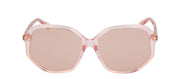 Gucci GG0265S-30002889003 Square/Rectangle Sunglasses