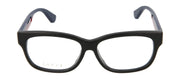Gucci GG0278OA-30002397001 Square/Rectangle Eyeglasses