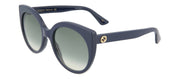 Gucci GG0325S-30002854008 Cat Eye Sunglasses