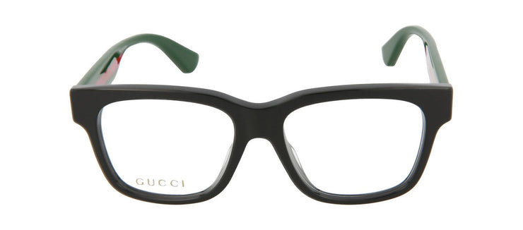 Gucci GG0342OA-30002869001 Square/Rectangle Eyeglasses