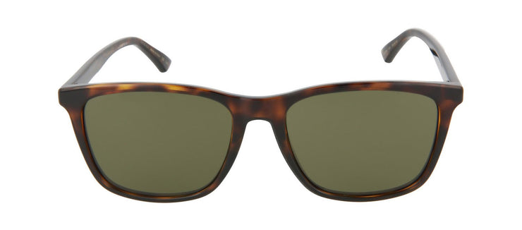 Gucci GG0404S-30006058003 Square/Rectangle Sunglasses