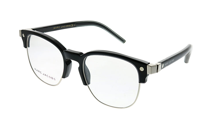 Marc Jacobs Marc 23 807 Square Eyeglasses