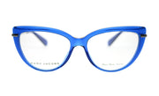 Marc Jacobs MJ 545 8NS Cat-Eye Eyeglasses