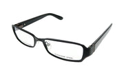 Marc by Marc Jacobs MMJ 539 MPZ Rectangular Eyeglasses