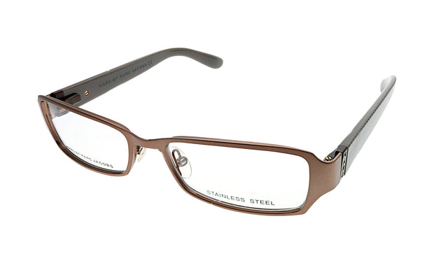 Marc by Marc Jacobs MMJ 539 NC5 Rectangular Eyeglasses