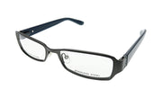 Marc by Marc Jacobs MMJ 539 NC6 Rectangular Eyeglasses