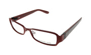 Marc by Marc Jacobs MMJ 539 NC7 Rectangular Eyeglasses